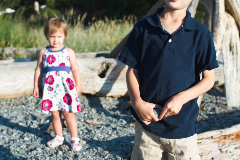 8-21-13 Woodrome Kids-10