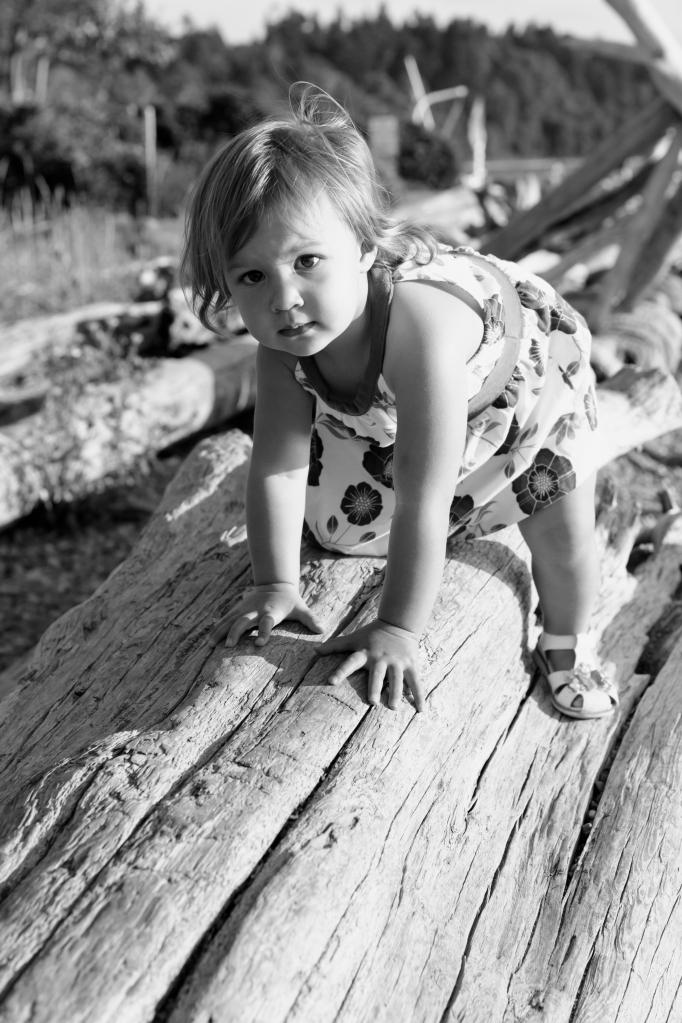 8-21-13 Woodrome Kids-7