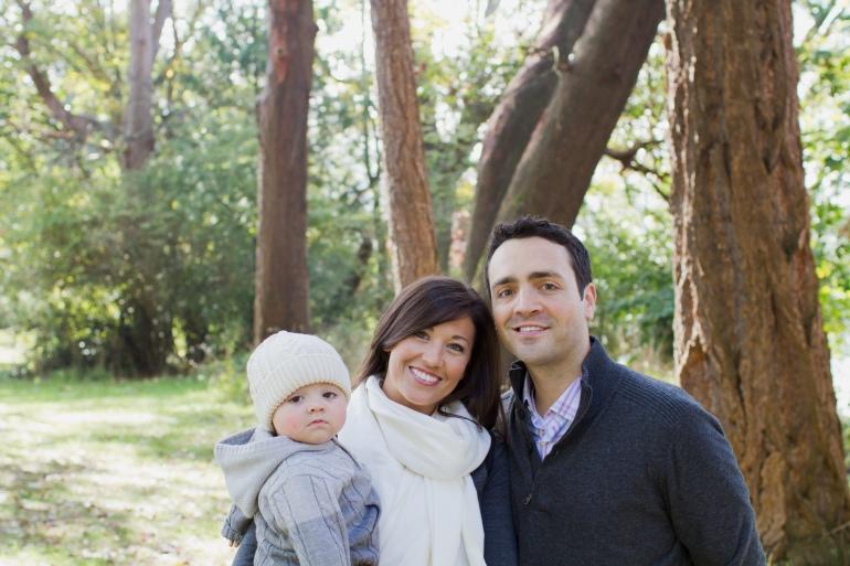 10-5-13 Parker Family-3