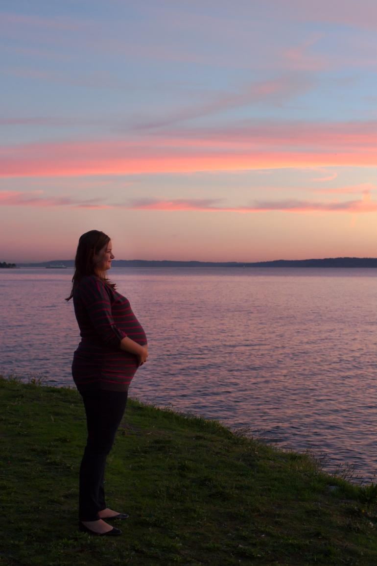 10-5-13 Noelle Weed Maternity-23