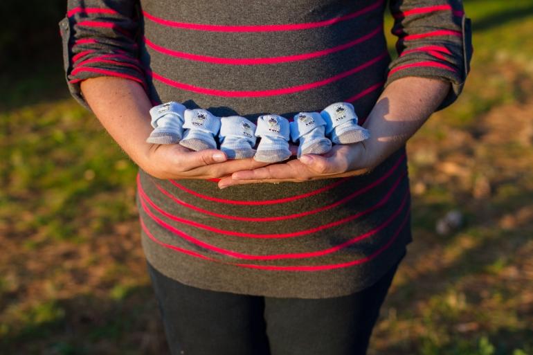10-5-13 Noelle Weed Maternity-7