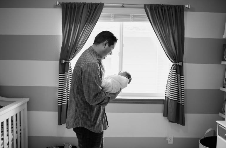4-22-14 Kellen M Newborn-46