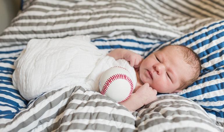 4-22-14 Kellen M Newborn-55