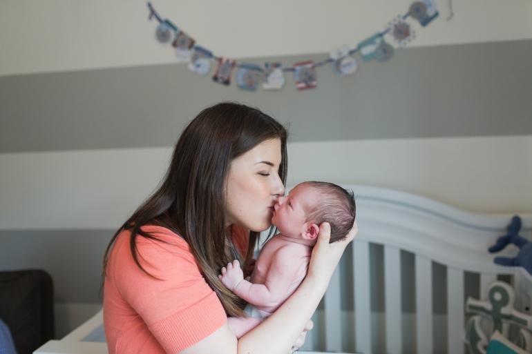 4-22-14 Kellen M Newborn-63