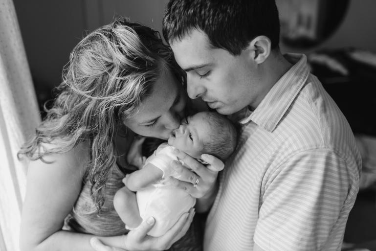 7-19-14 Brynn_Newborn-45