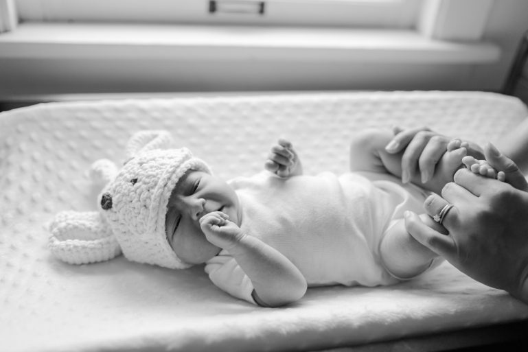 7-19-14 Brynn_Newborn-58