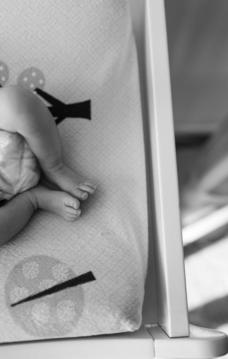 8-28-14 Mika_Newborn-49