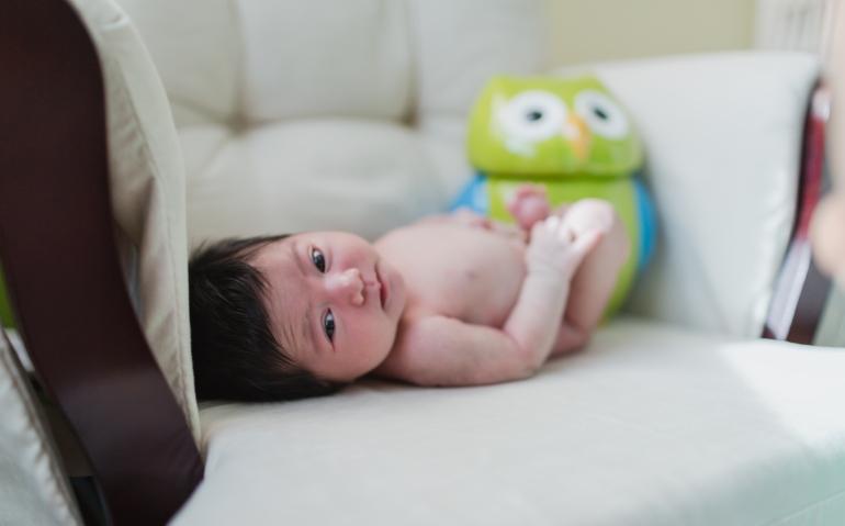 8-28-14 Mika_Newborn-62