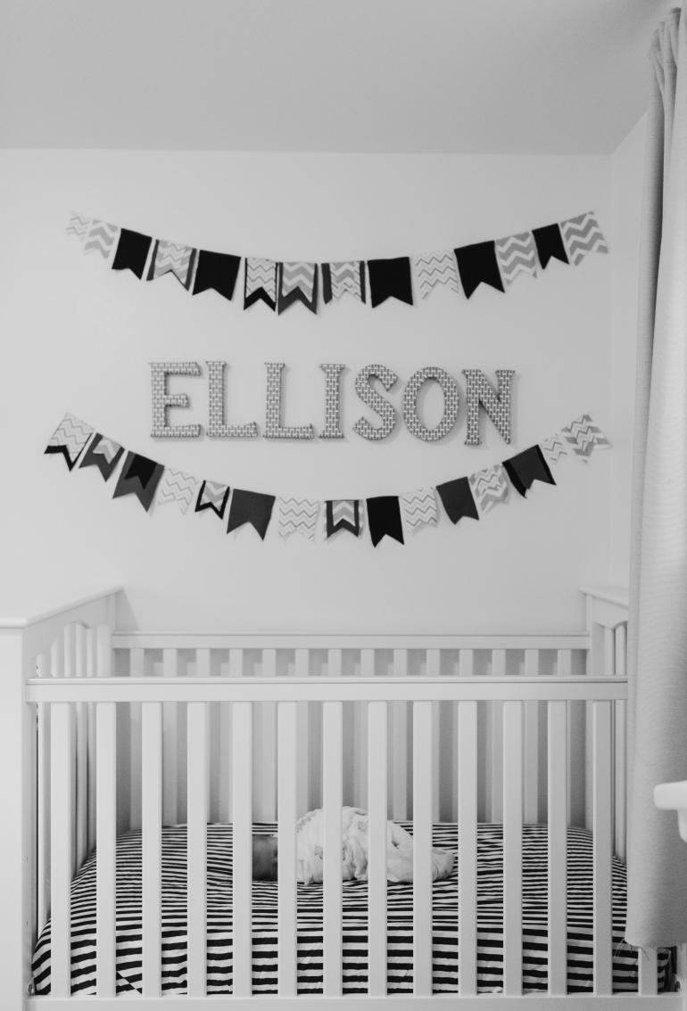 1-5-15 Ellison M  (61 of 64)