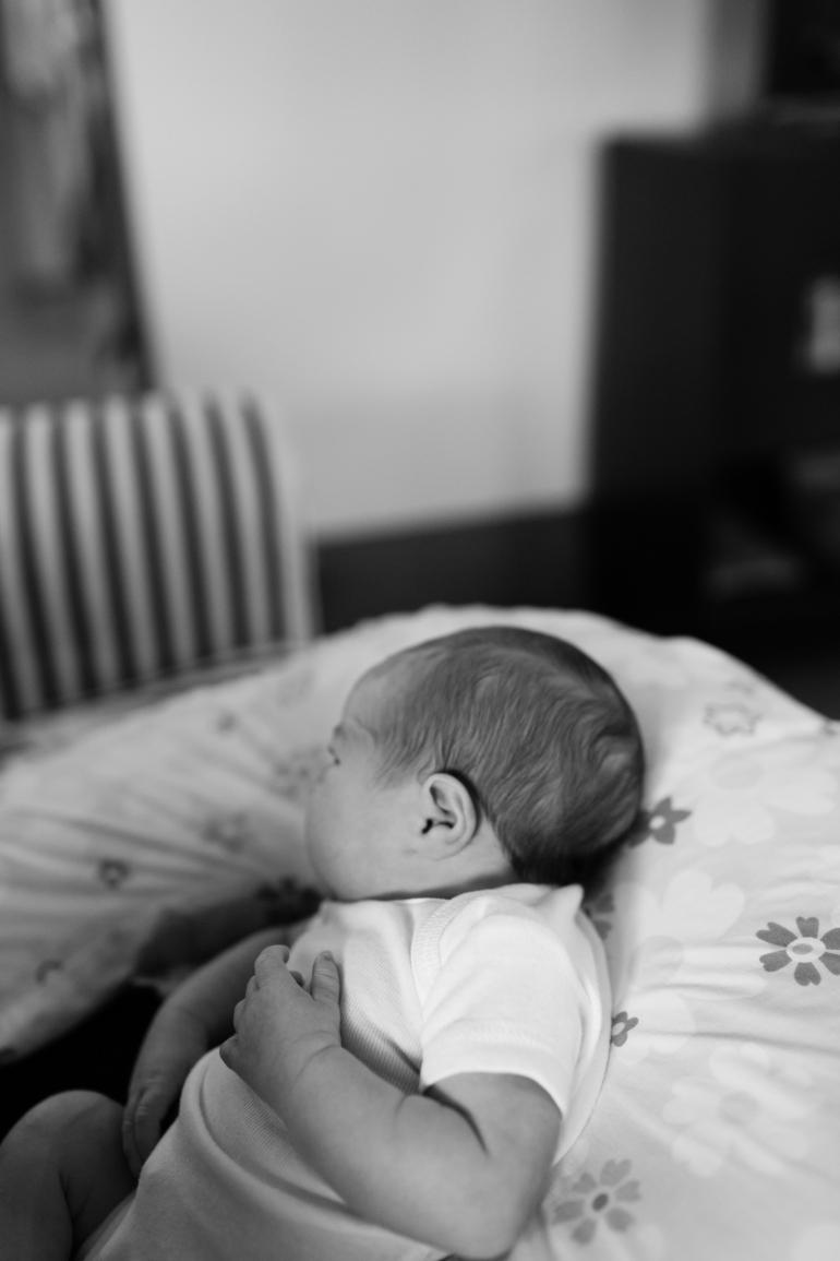 7-19-14 Brynn_Newborn-29