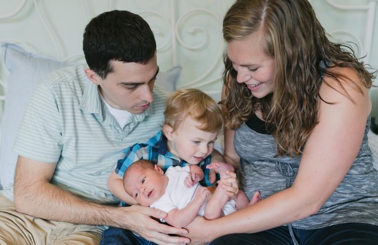 7-19-14 Brynn_Newborn-64