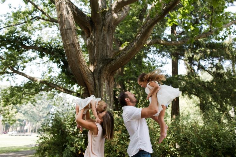 8-7-17 Stark Family Blog Size-15