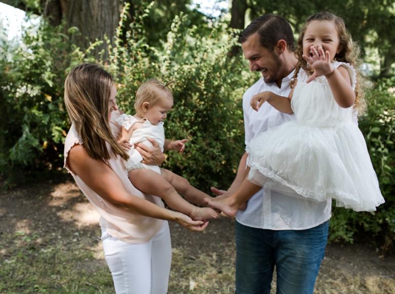 8-7-17 Stark Family Blog Size-18