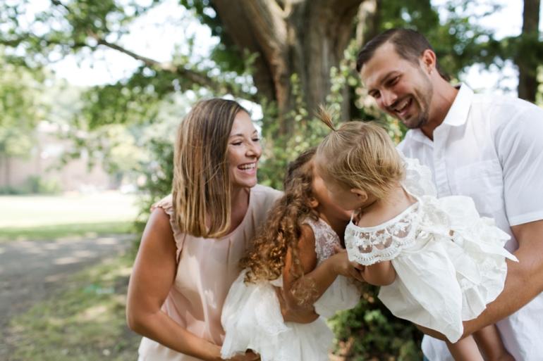 8-7-17 Stark Family Blog Size-20